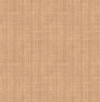 Обои SK Filson Sovereign DE41817 10.05x0.52 флизелиновые