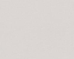 Обои As Creation Linen Style 36761-2 0.53x10.05 флизелиновые