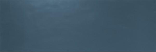 Плитка Porcelanite Dos Trent 9532 Ocean Ret 30x90 настенная