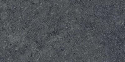 Керамогранит Kerama Marazzi Роверелла серый тёмный обрезной 30x60x20 DL200800R20
