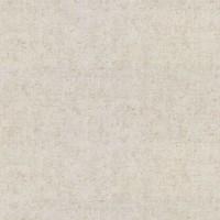Обои Zambaiti Murella Moda 53021 10.05x1.06 виниловые