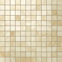 Мозаика настенная 600110000198 Supernova Onyx Honey Amber Mosaic 30.5x30.5 Atlas Concorde Russia