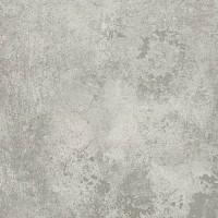 Керамогранит Bien Seramik Beton Grey Rec Semi Lap 60x60