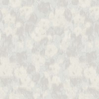 Обои Sirpi Composition A Tribute To Kandinsky 24040 1x10.05 виниловые