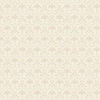 Обои Grandeco Chantilly 153304 10.05x1.06 виниловые