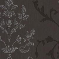 Обои Rasch Textil Selected 079547 10.05x0.53 текстильные