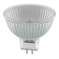 Галогенная лампа Lightstar Hal 921227