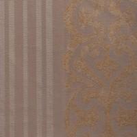 Обои Sangiorgio Bellagio 8712/3 10x0.7 текстильные