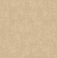 Обои SK Filson Sovereign DE41845 10.05x0.52 флизелиновые