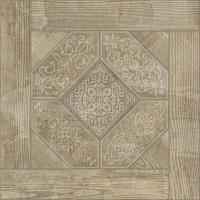 Керамогранит Avignon Roble 45x45 Absolut Keramika
