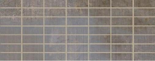 Плитка Ape Ceramica Concorde Grafito 25х50 настенная A016109