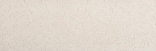 Плитка Fap Ceramiche Summer Flower Sale 30.5x91.5 настенная FPJB