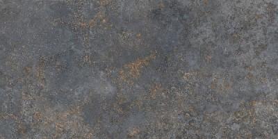 Керамогранит Anka Seramik Parma Anthracite Polished 60x120