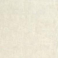 Обои Sirpi Composition A Tribute To Kandinsky 24028 1x10.05 виниловые