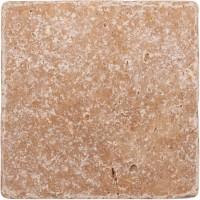 Керамогранит Stone4home Toscana 20x20