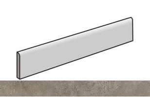 Плинтус 610130004065 Drift Light Grey Battiscopa 7.2x60 Atlas Concorde Russia