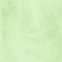 Плитка Del Conca Agata Verde 10.7x10.7 настенная AG 14