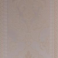 Обои Sangiorgio Garda 4882/903 10x0.7 текстильные