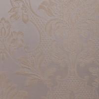 Обои Sangiorgio Garda 4880/903 10x0.7 текстильные