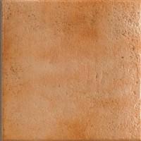 Плитка Herberia Mistral Tabacco 30.4x30.4 напольная