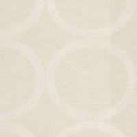 Обои Rasch Textil Aristide 228150 0.53x10.05 флизелиновые