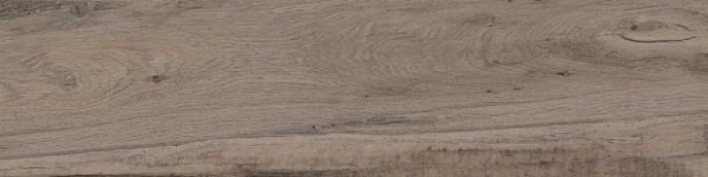 Керамогранит Kerama Marazzi Про Вуд беж тёмный обрезной 30x119.5 DL520100R20