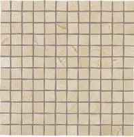 Мозаика настенная 600110000835 Supernova Stone Cream Mosaic 30.5x30.5 Atlas Concorde Russia