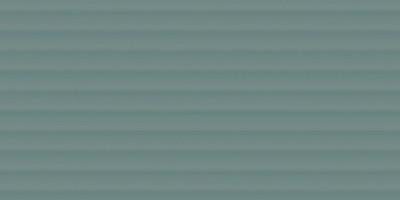 Плитка Marca Corona Bold Sage Line Rett 40x80 настенная E972