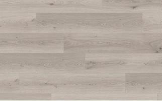 Пробковое покрытие Egger PRO2021 Comfort Large Дуб Аритао серый EPC042