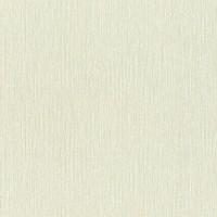 Обои Rasch Alla Prima 958621 1.06x10.05 виниловые