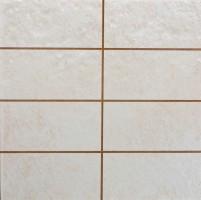 Плитка Alta Ceramica Pietra R8 Porfido Ch 20x20 настенная