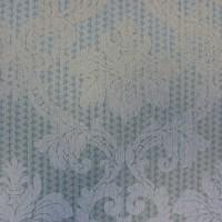 Обои Rasch Textil Selected 079523 10.05x0.53 текстильные