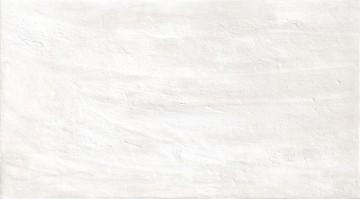 Керамогранит Novogres Novaterra Blanco 33.3x60