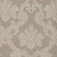 Обои Rasch Textil Selected 079462 10.05x0.53 текстильные