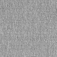 Обои Zambaiti Regalis 1230 10.05x0.53 виниловые