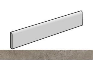 Плинтус 610130004526 Drift Light Grey Battiscopa 7.2x80 Atlas Concorde Russia