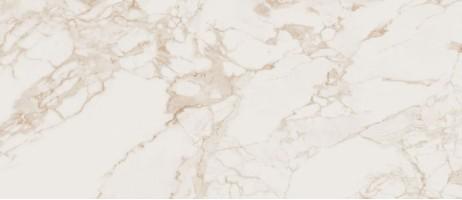 Керамогранит fOEO Roma Diamond Calacatta Brillante 120x278 Fap Ceramiche