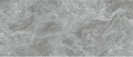 Керамогранит fOEQ Roma Diamond Grigio Sup Brillante 120x278 Fap Ceramiche