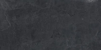 Керамогранит L106200941 Airslate Graphite BPT 120x240 L'Antic Colonial
