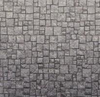 Декоративные панели Перламутр-Stone Line (Decomaster)