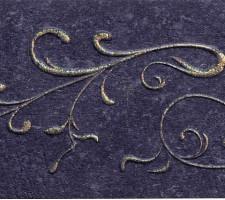 Декоративные панели Перламутр-Винтаж (Decomaster)