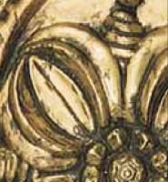 Эффект античности (Decomaster)