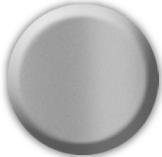 Краска Decomaster «Серебро» с эффектом трещин — базовое покрытие 258132