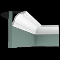 Карнизы потолочные Durofoam (Orac Decor)