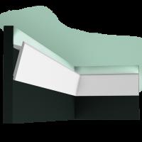 Карнизы потолочные Modern (Orac Decor)