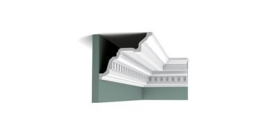 Карниз потолочный Orac Decor Luxxus C422 (170x199x2000)