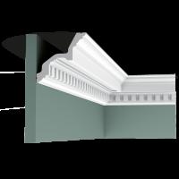 Карнизы потолочные Orac Luxxus (Orac Decor)