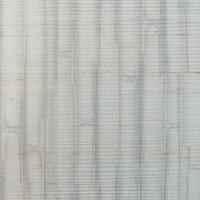 Обои Armani/Casa Graphic Elements 1 GA3-9300 0.87x1 текстильные