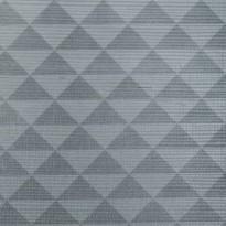 Обои Armani/Casa Graphic Elements 1 GA3-9335 0.87x1 текстильные