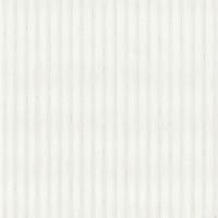Обои Rasch Textil Sky 82356 0.53x10 текстильные